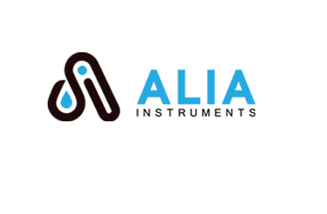 Alia Instruments
